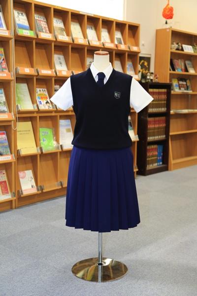 高校 京都 女子